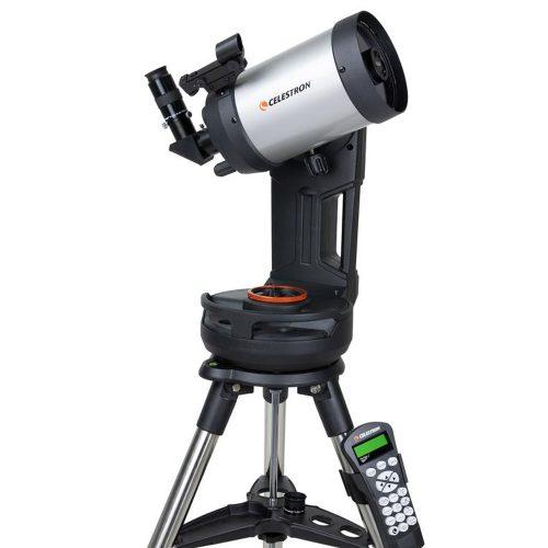 Telescopio Celestron NexStar Evolution 5