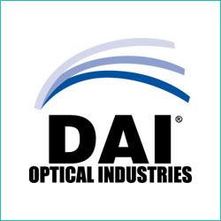 dai optical industries