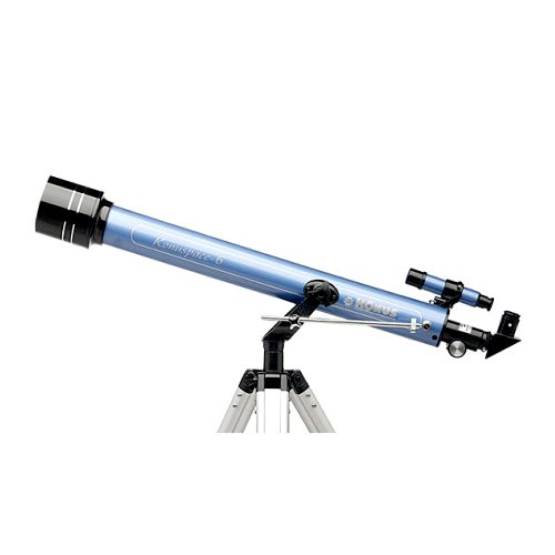 Telescopio Konuspace 6 Konus