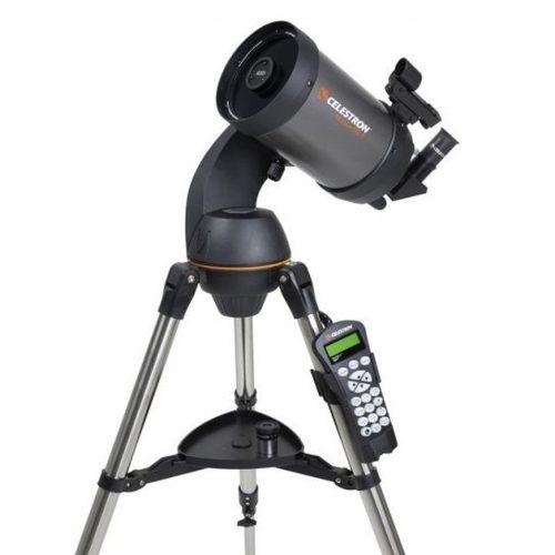 Telescopio Celestron Nexstar 5 SC SLT