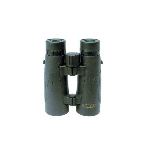 Binocolo Konus Titanium 8×42 Open Hinge