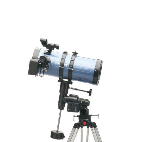Telescopio Konus KonusMotor 130
