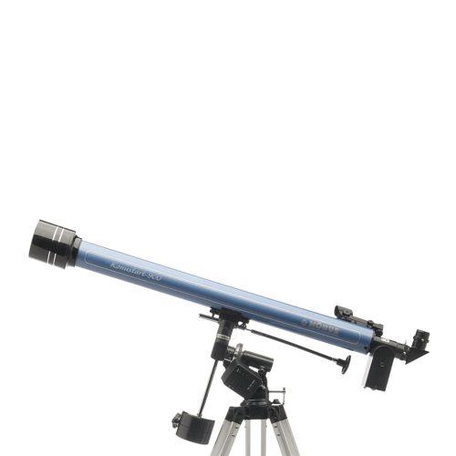 Telescopio Konus Konustart 900