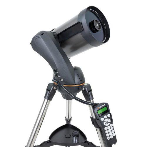 Telescopio Celestron Nexstar 6 SC SLT