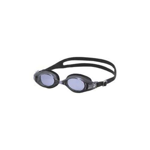 Occhiale nuoto Tabata Platina V-500A
