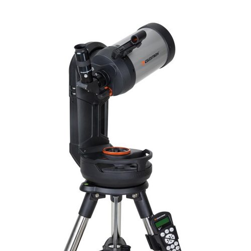 Telescopio Celestron NexStar Evolution 5