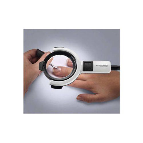 Eschenbach VarioLED-Flex lente ingrandimento