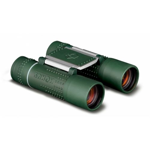 Binocolo Konus Action 10×25 fuoco fisso