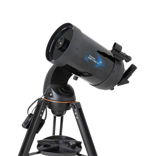 Telescopio Celestron AstroFI 6SC