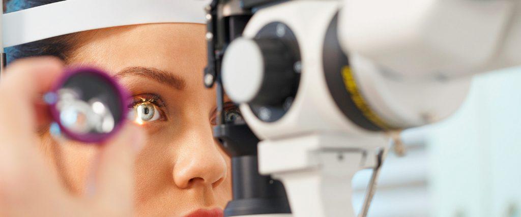 ottica astrologo è laboratorio optometrico