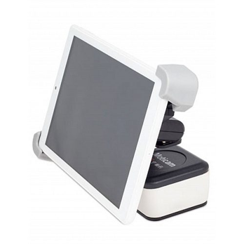 Videocamera Microscopi Moticam BTX8 Tablet Wifi