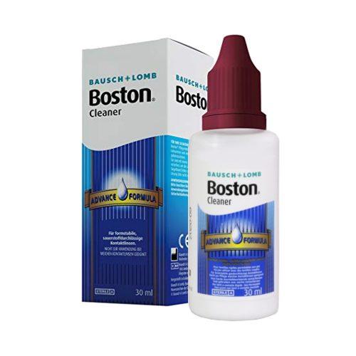 Soluzione Detergente Boston Advance Bausch and Lomb