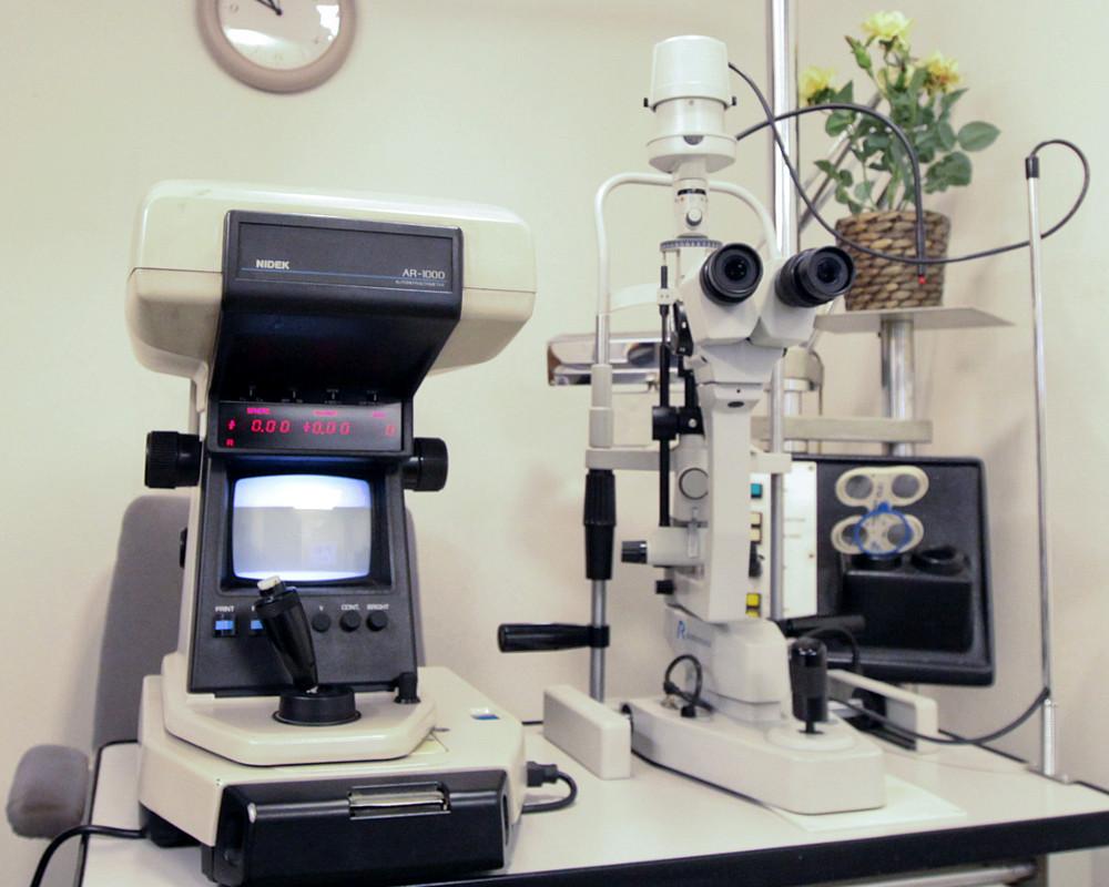 misurazione-vista-Ottica-Astrologo-Roma-2