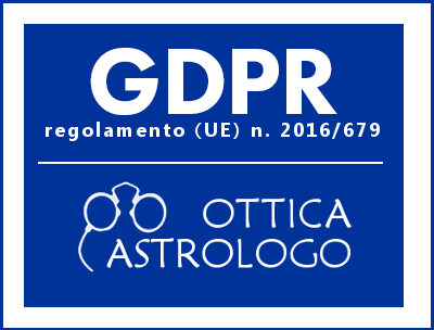 gdpr-logo-astrologo