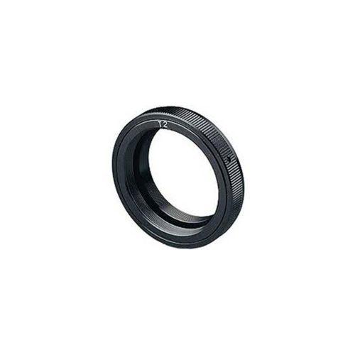 Anello T2 Konus per Fotocamere Reflex