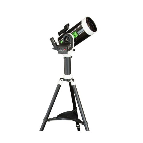 Telescopio Sky-Watcher Maksutov 127 AZGTi