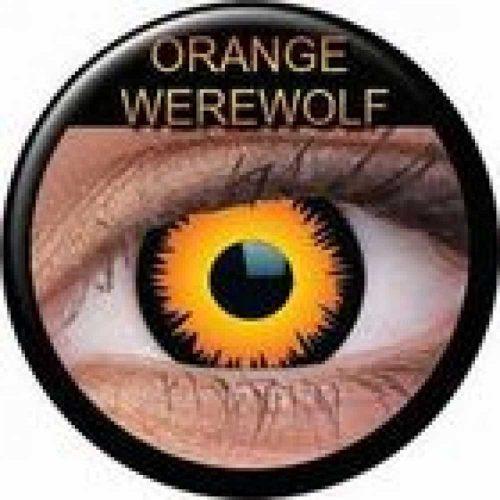 orange-werewolf