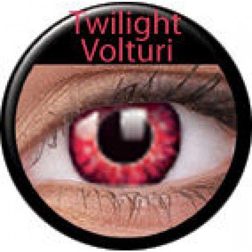 twilight-volturi