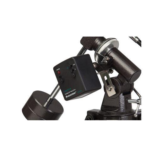 Motore a un asse Sky-Watcher per montature EQ2