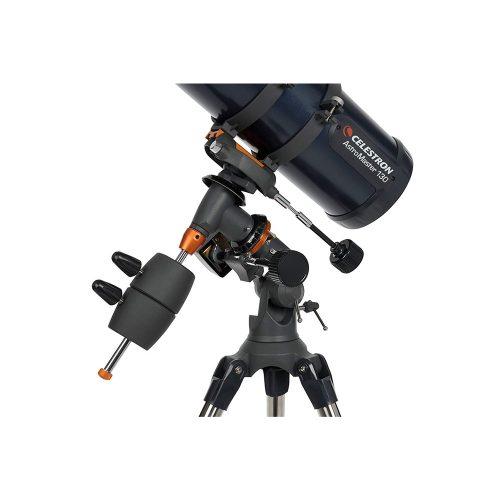 Telescopio Celestron Astromaster 130EQ