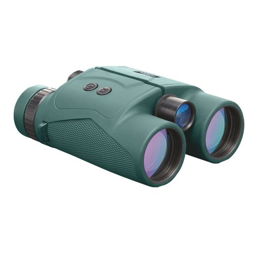 Binocolo Konusrange-2 Telemetro Laser 10×42