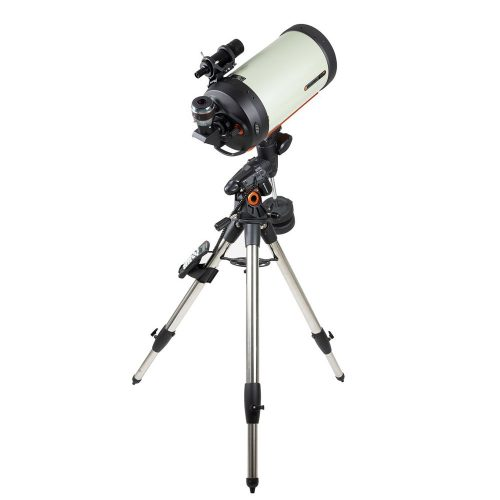 Telescopio Advanced VX 9.25″ Edge HD Celestron