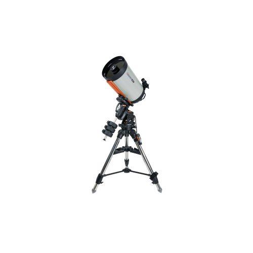 CGX-L 1100 EDGE HD Telescopio Celestron Aplanatico