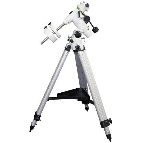 Montatura Equatoriale EQ3 Sky-Watcher per telescopi