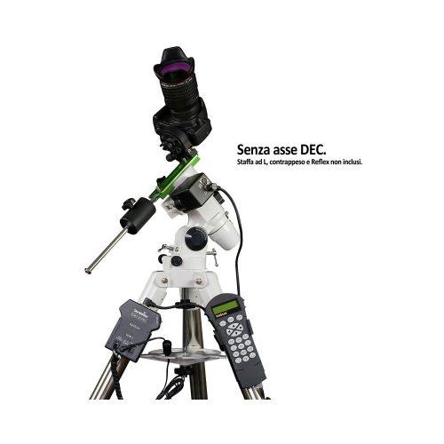 Telescopio Explorer 150-750 SynScan EQM35 Newton