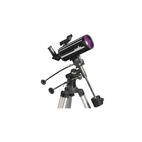 Telescopio Sky-Watcher Maksutov Skymax 102/1300 EQ2