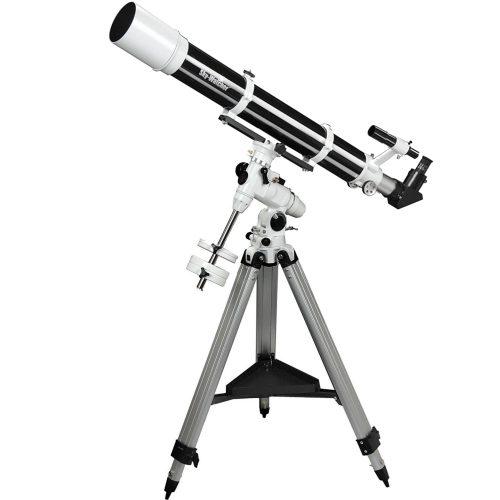 Telescopio Evostar 102-1000 EQ3 Rifrattore Sky-Watcher