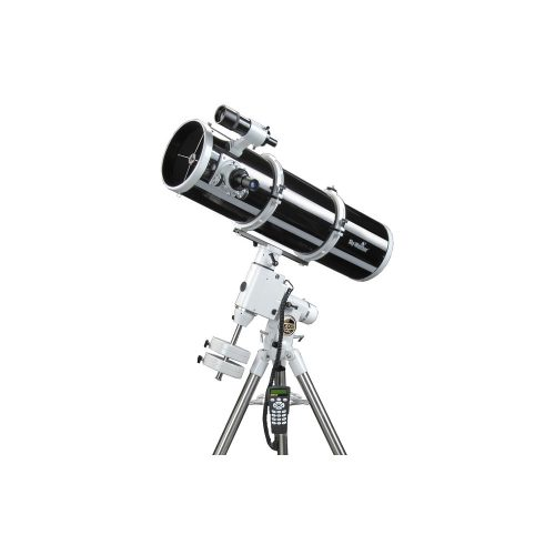 Telescopio Explorer 200-1000 HEQ5 SynScan Sky-Watcher