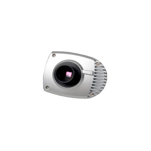 Camera Autoguida SynGuider 2 Standalone Sky-Watcher