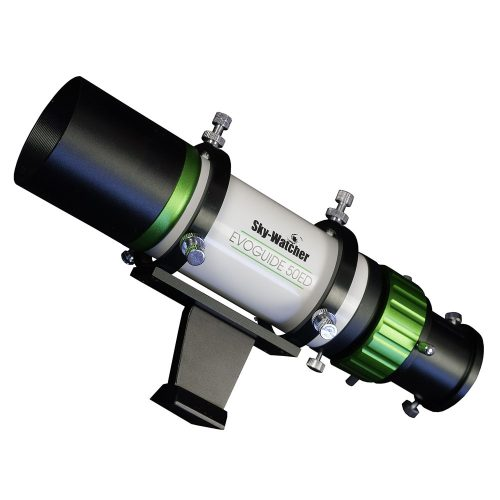 Cercatore guida Evoguide 50ED Sky-Watcher rifrattore