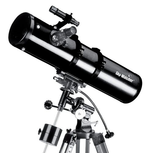 Telescopio Newton Explorer 130/900 EQ2 Sky-Watcher