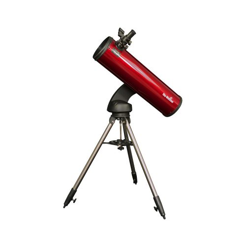 Telescopio Star Discovery 150 750 Wi-Fi Sky-Watcher