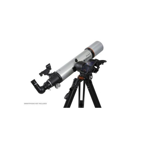 StarSense Explorer 102 DX