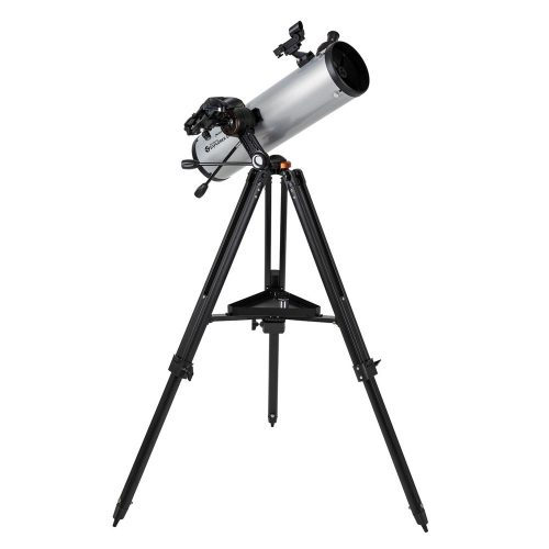 StarSense Explorer 130 DX Newton Telescopio Celestron