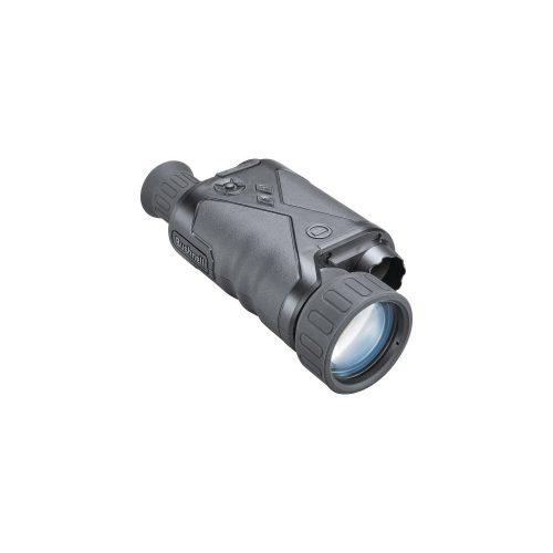 Bushnell Equinox Z2 6×50 Visore Notturno Monoculare