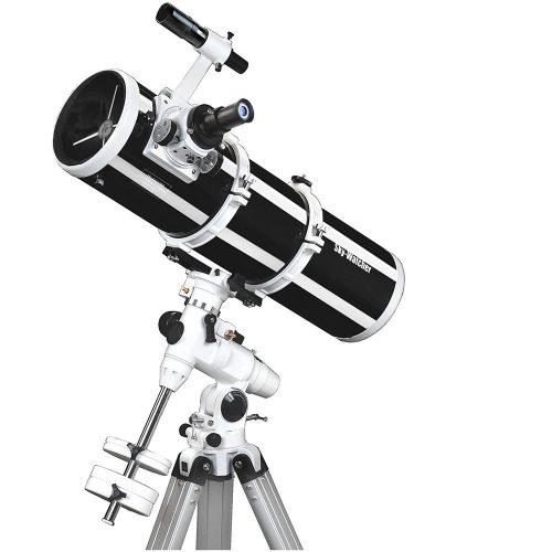 Telescopio Newton Explorer 150/750 EQ3 Sky-Watcher