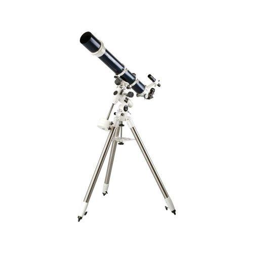 Telescopio Omni XLT 102-1000 Rifrattore Celestron