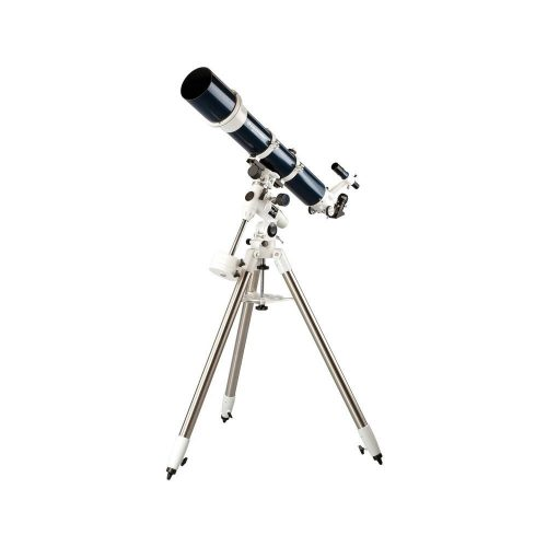 Telescopio Omni XLT 120-1000 Rifrattore Celestron