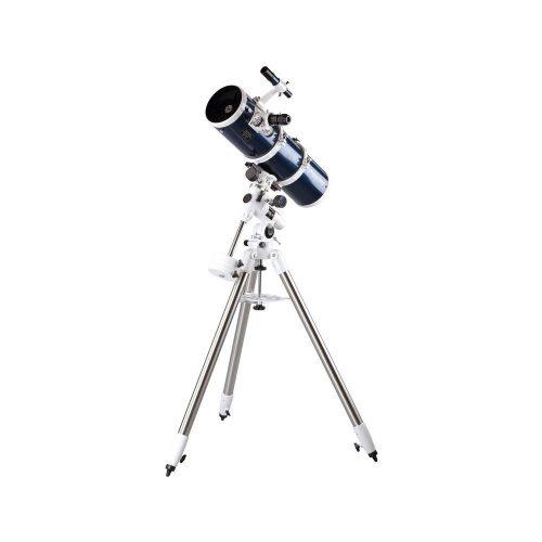 Telescopio Omni XLT 150-750 Riflettore Celestron