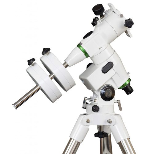 Telescopio Evostar 120-1000 EQ5 Rifrattore Sky-Watcher