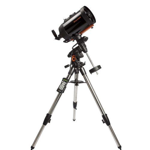 Advanced VX 8 SCT Telescopio Celestron 203-2030
