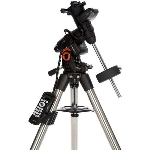 Advanced VX 6 SCT Telescopio Celestron 150-1500