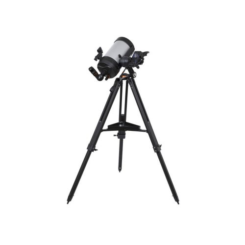 StarSense Explorer DX 6SC Telescopio Celestron 150-1500