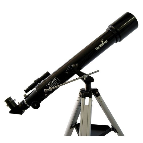 Telescopio Mercury 70-700 AZ2 Rifrattore Sky-Watcher