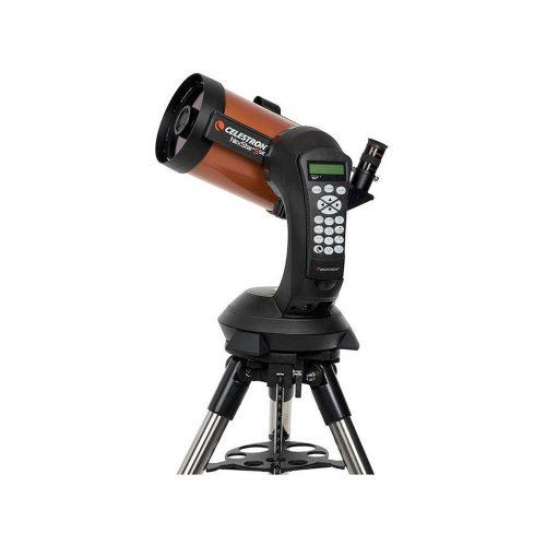 Telescopio Celestron Nexstar 5SE 125-1250