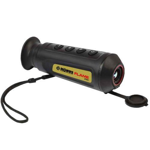 Konus Flame 7951 visore termico monoculare